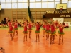 baila-girls-studio-tanca-bailamos-2