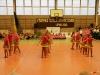 baila-girls-studio-tanca-bailamos-3