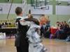 szkola-tanca-bailamos-bydgoszcz_6
