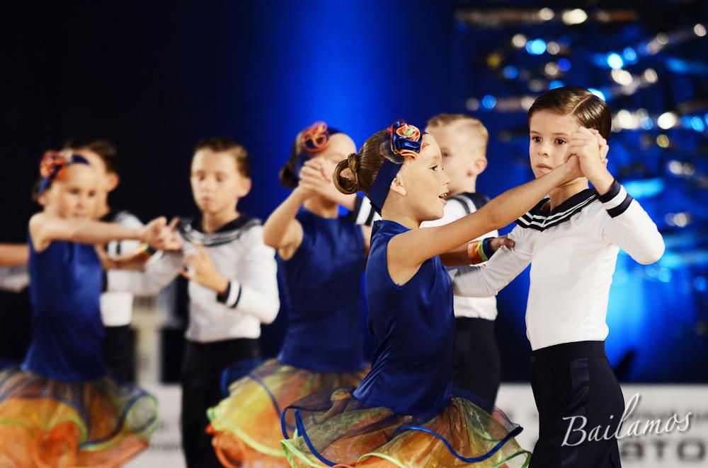formacja-bailamos-bydgoszcz-mistrzostwa-polski-058