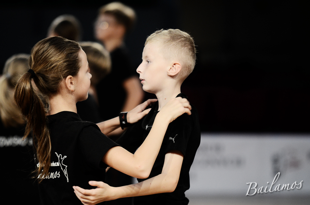 formacja-bailamos-bydgoszcz-mistrzostwa-polski-018