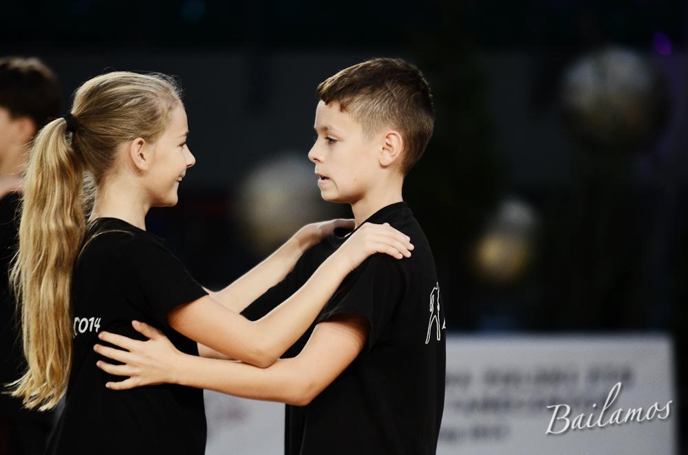 formacja-bailamos-bydgoszcz-mistrzostwa-polski-019