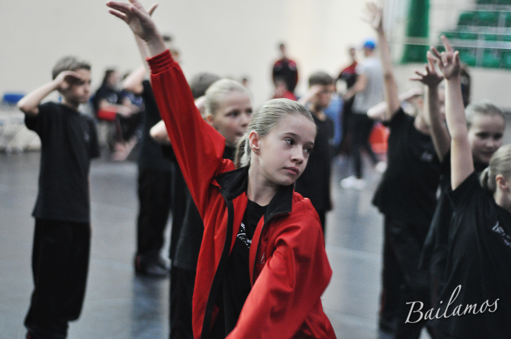 formacja-bailamos-bydgoszcz-mistrzostwa-polski-091