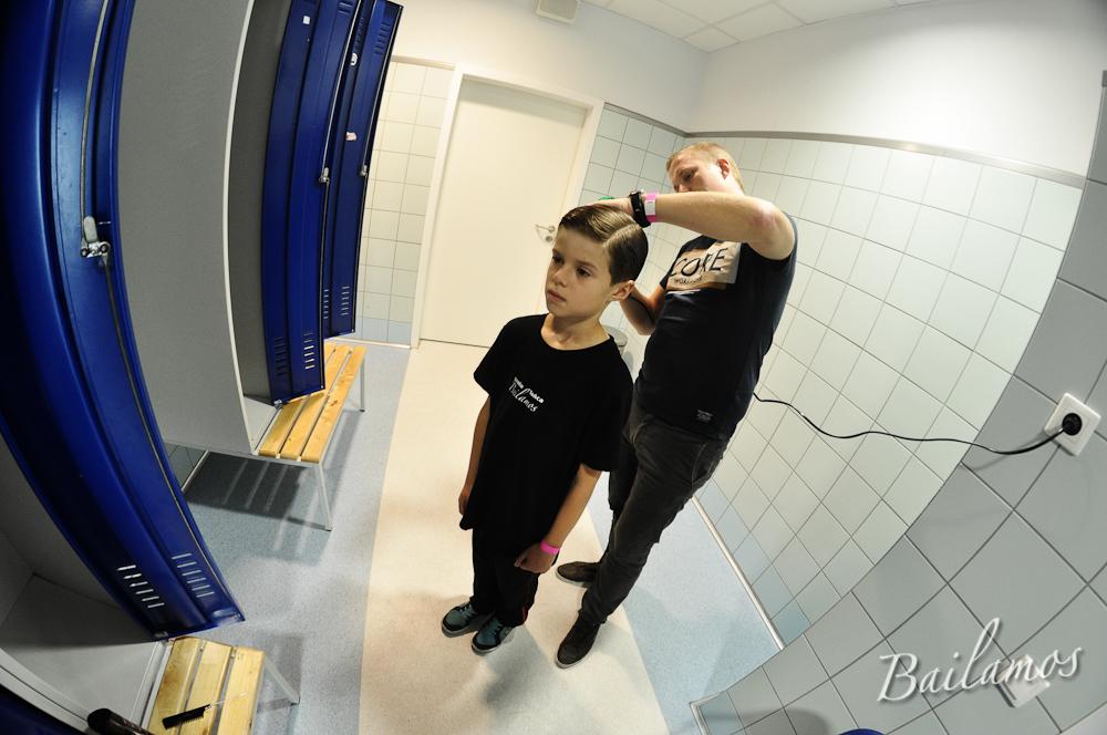 formacja-bailamos-bydgoszcz-mistrzostwa-polski-100