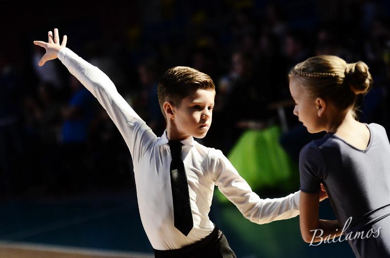 mistrzostwa-polski-fts-szkola-tanca-bailamos-008