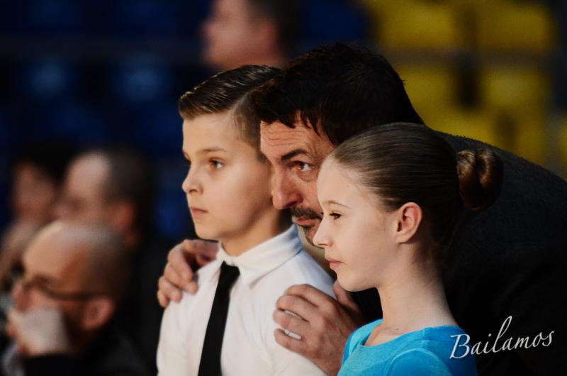 mistrzostwa-polski-fts-szkola-tanca-bailamos-012