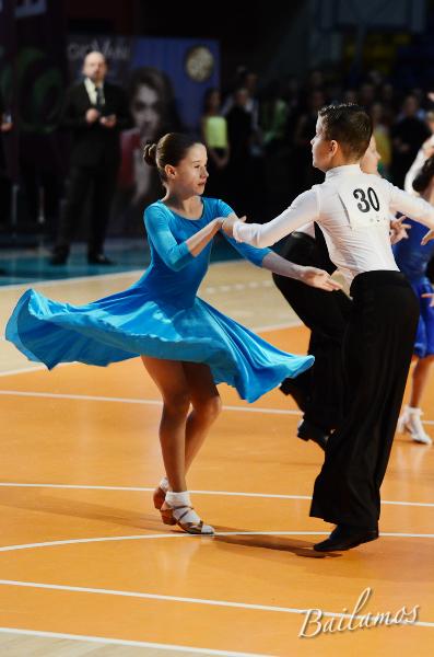 mistrzostwa-polski-fts-szkola-tanca-bailamos-019