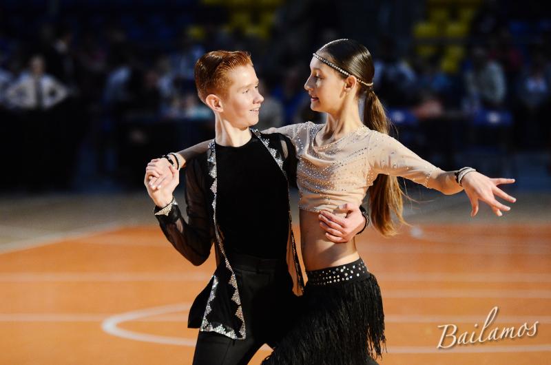 mistrzostwa-polski-fts-szkola-tanca-bailamos-040