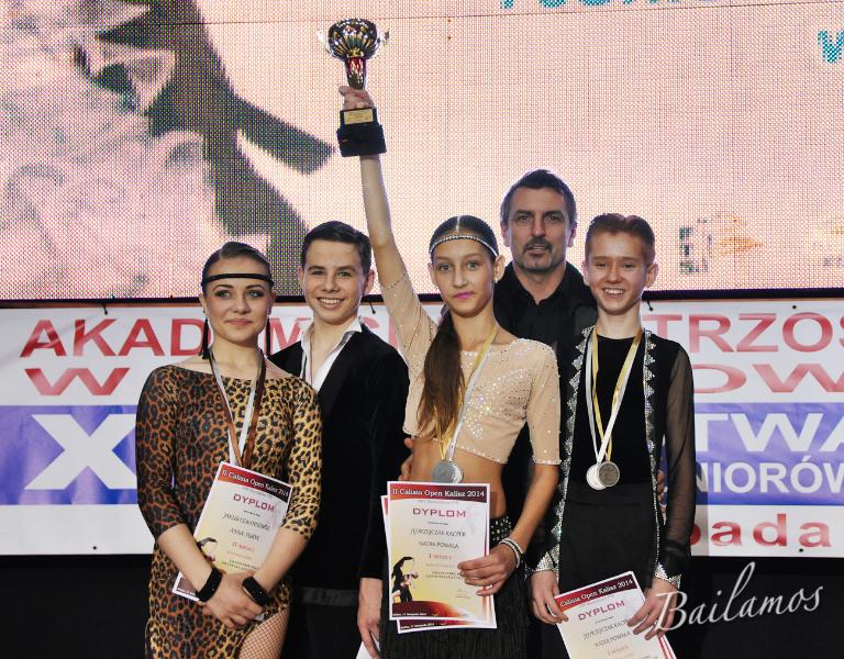 mistrzostwa-polski-fts-szkola-tanca-bailamos-043