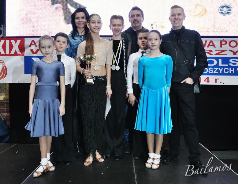 mistrzostwa-polski-fts-szkola-tanca-bailamos-045
