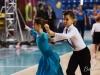 mistrzostwa-polski-fts-szkola-tanca-bailamos-001