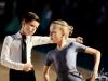 mistrzostwa-polski-fts-szkola-tanca-bailamos-007