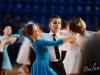 mistrzostwa-polski-fts-szkola-tanca-bailamos-023