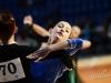mistrzostwa-polski-fts-szkola-tanca-bailamos-032