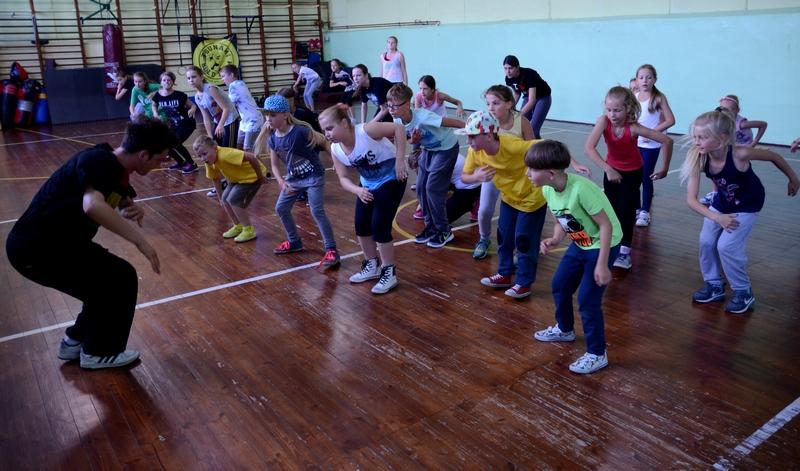 hip-hop-pollsky-bailamos