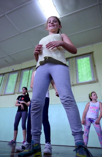 hip-hop-studio-bailamos