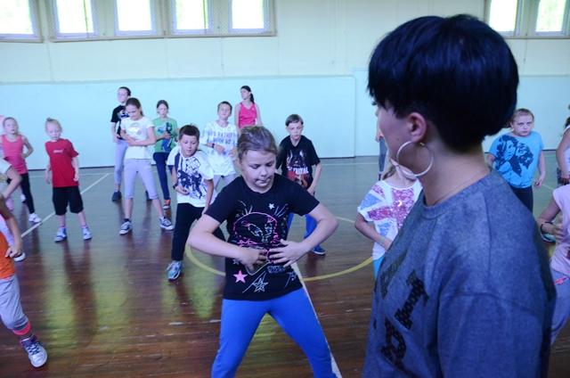 oboz-sepolno-2014-hip-hop-bailamos-1