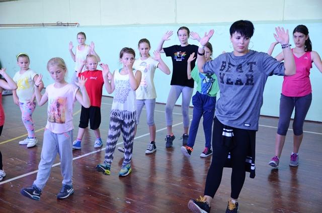 oboz-sepolno-2014-hip-hop-bailamos-8
