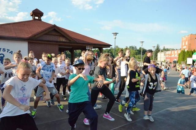 oboz-taniec-hip-hop-bailamos-sepolno-12