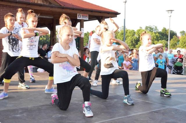 oboz-taniec-hip-hop-bailamos-sepolno-4