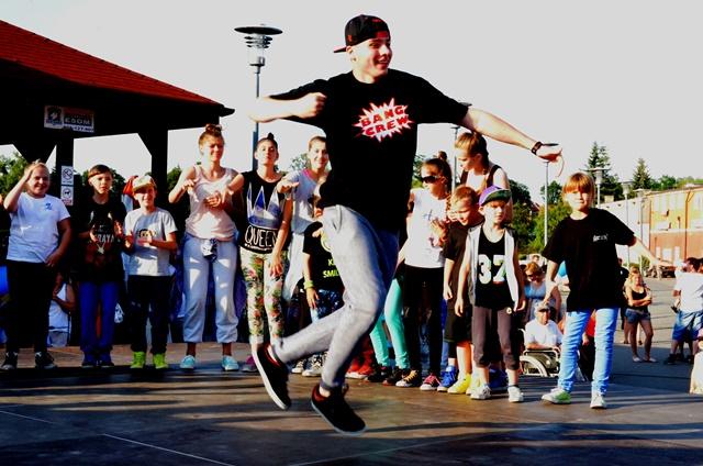 oboz-taniec-hip-hop-bailamos-sepolno-6