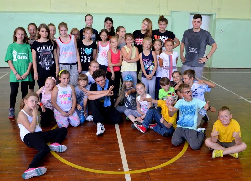 polssky-hip-hop-grupa-z-bailamos