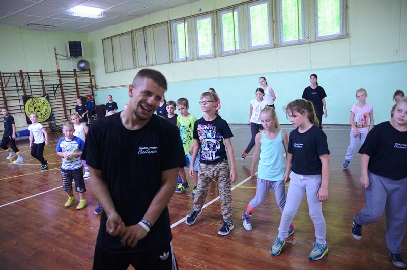 sheva-bailamos-hip-hop-dance-warsztaty-2