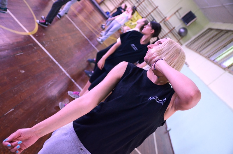 sheva-bailamos-hip-hop-dance-warsztaty-3