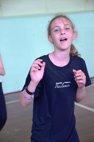 sheva-bailamos-hip-hop-dance-warsztaty-33