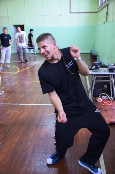 sheva-bailamos-hip-hop-dance-warsztaty-38