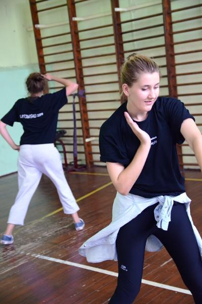 sheva-bailamos-hip-hop-dance-warsztaty-46