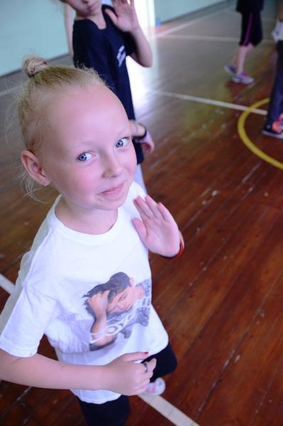 sheva-bailamos-hip-hop-dance-warsztaty-5