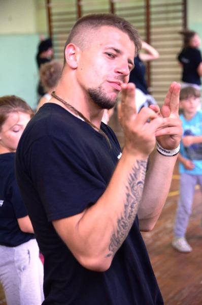 sheva-bailamos-hip-hop-dance-warsztaty-6