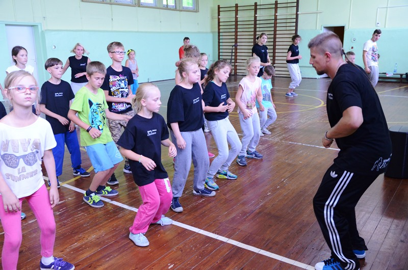 sheva-bailamos-hip-hop-dance-warsztaty-61
