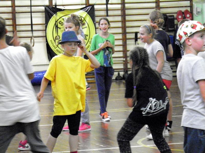 zajecia-hip-hop-szkola-tanca-bailamos 3