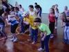 bailamos-hip-hop-oboz-taneczny