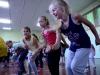 lekcja-hip-hop-bailamos-bydgoszcz