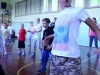 oboz-sepolno-2014-hip-hop-bailamos-2