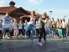 oboz-taniec-hip-hop-bailamos-sepolno-11