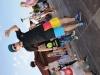 oboz-taniec-hip-hop-bailamos-sepolno-17