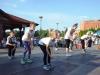 oboz-taniec-hip-hop-bailamos-sepolno-2
