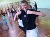 sheva-bailamos-hip-hop-dance-warsztaty-14