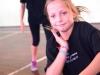 sheva-bailamos-hip-hop-dance-warsztaty-30