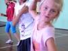 sheva-bailamos-hip-hop-dance-warsztaty-32
