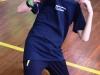 sheva-bailamos-hip-hop-dance-warsztaty-43