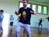 sheva-bailamos-hip-hop-dance-warsztaty-52