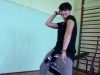 sheva-bailamos-hip-hop-dance-warsztaty-58