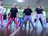 sheva-bailamos-hip-hop-dance-warsztaty-62