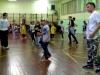 zajecia-hip-hop-szkola-tanca-bailamos 5