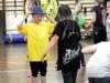 zajecia-hip-hop-szkola-tanca-bailamos 4